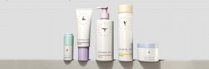 Beauty Moment-Sports Skin Care Set