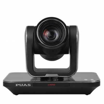 PUS-UHD320N 4K Broadcasting Grade Video PTZ Camera