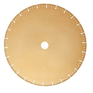 Cutting disc FS-05 series