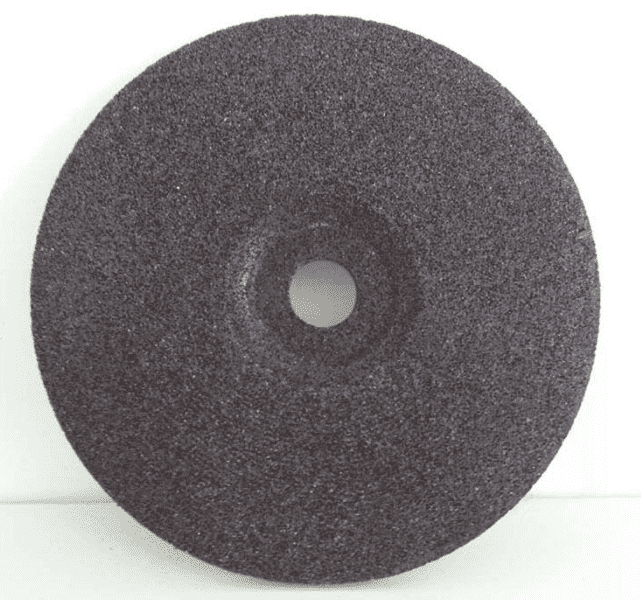 Cutting disc & grinding wheels
