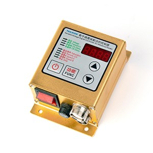 SDVC20-S 5A Material full stop Digital Voltage ...