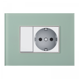 Low price for Light Socket Plug - American Standard  G Series – Taili