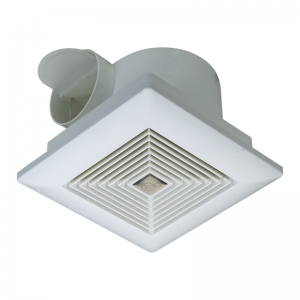 Exhaust_Fan