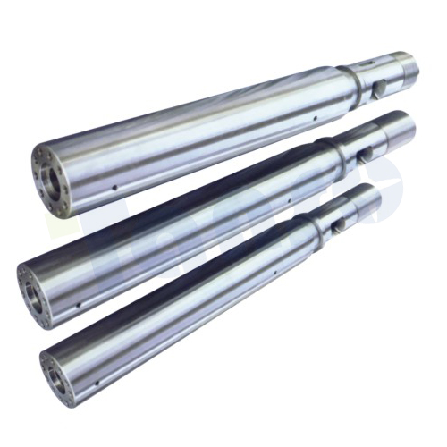 China Bimetallic Barrel 1 factory and suppliers | Tanso Featured Image