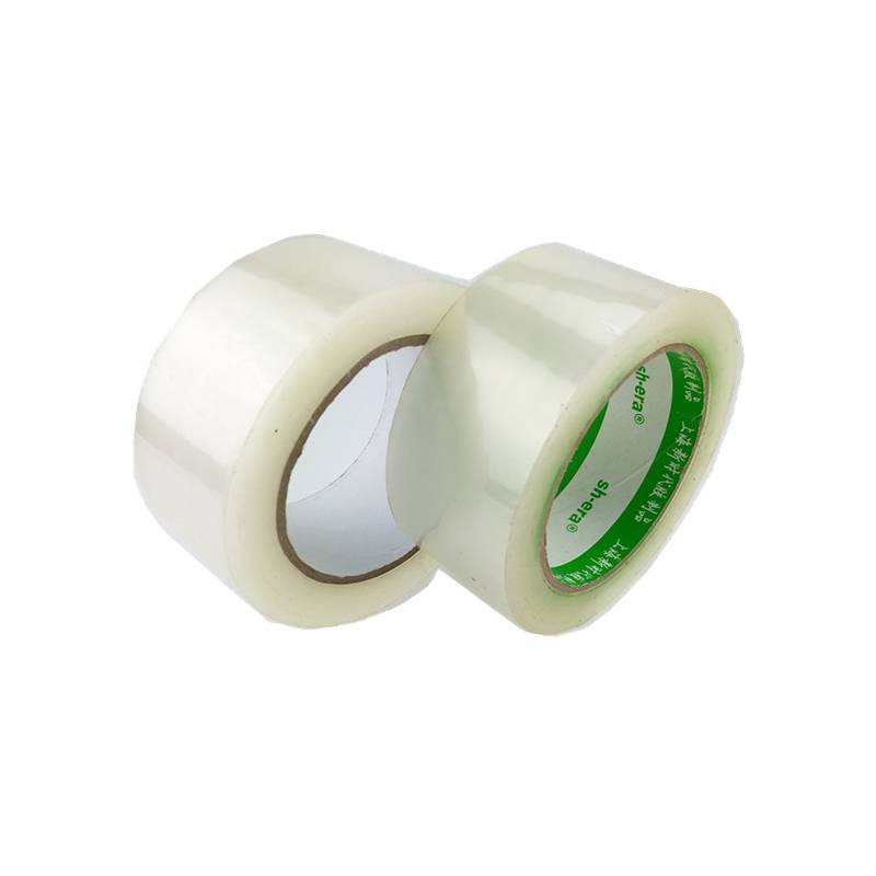 48MM 100M Carton Sealing Tape Featured Image