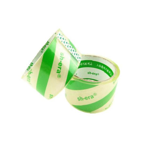 Multifunctional practical carton sealing tape Featured Image