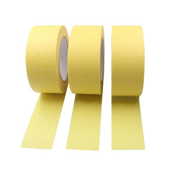 Masking tape Featured Image