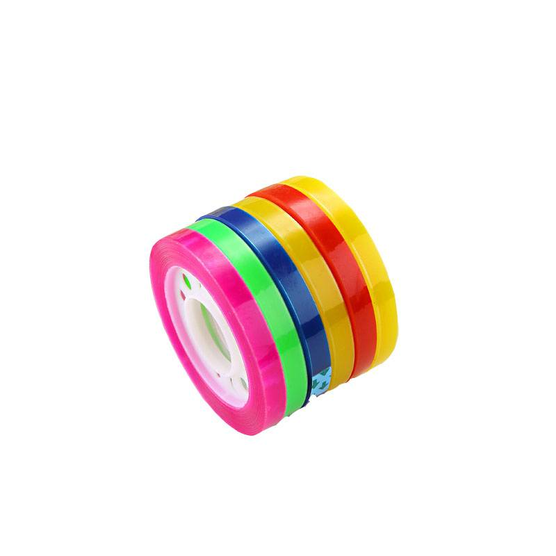 Home School&Office Stationary Tape Featured Image