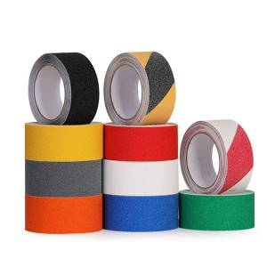 Anti-Slip PVC safety tape