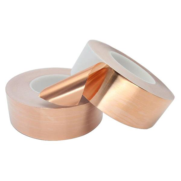 Copper Foil Tape Featured Image