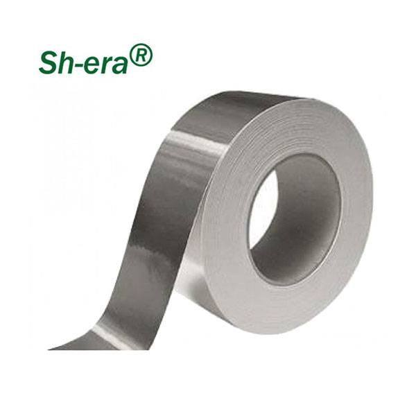 Aluminum foil tape Featured Image