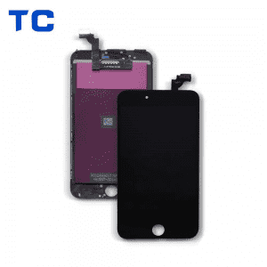 LCD screen replacement for iPhone 6P