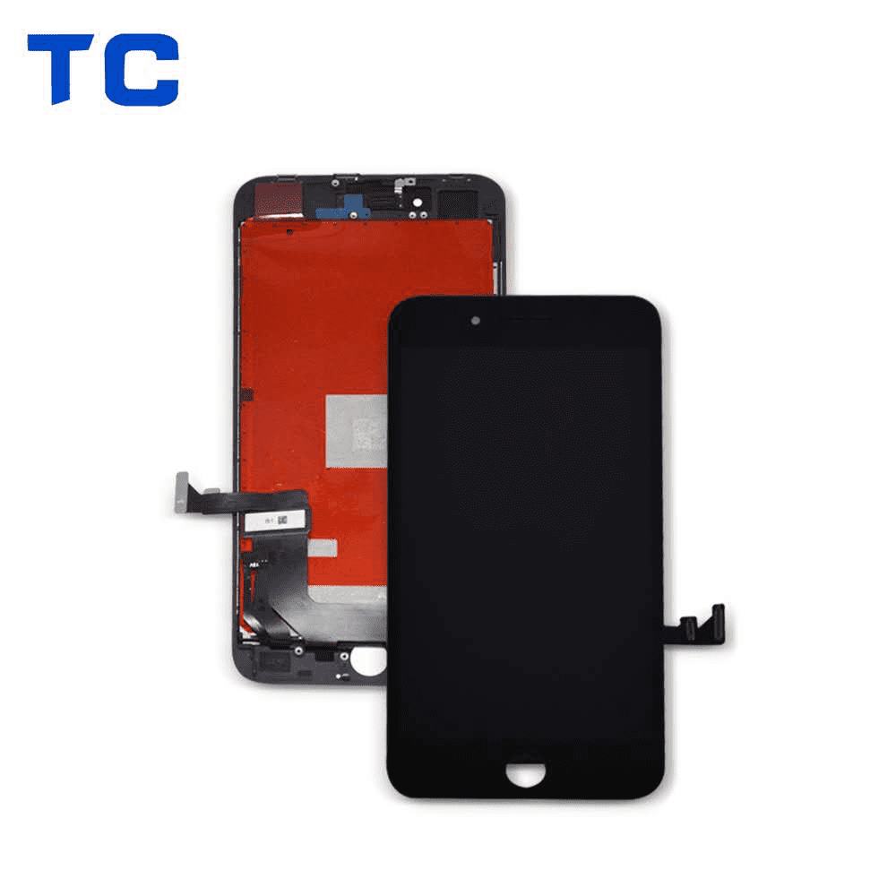 LCD screen replacement for iPhone 8P Featured Image