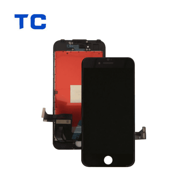 LCD screen replacement for iPhone 7G Featured Image