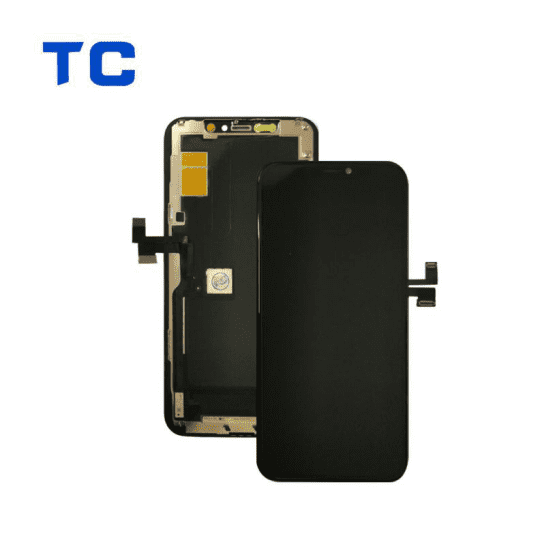 Incell lcd replacement for iPhone 11 pro Featured Image