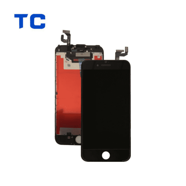 LCD screen replacement for iPhone 6S Featured Image