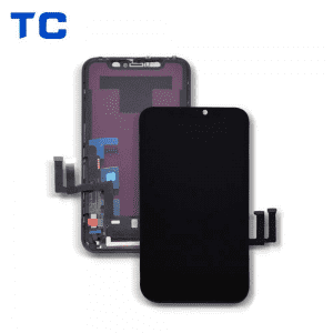 Incell lcd replacement for iPhone 11