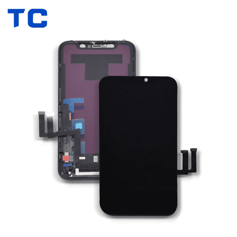 Incell lcd replacement for iPhone 11 Featured Image