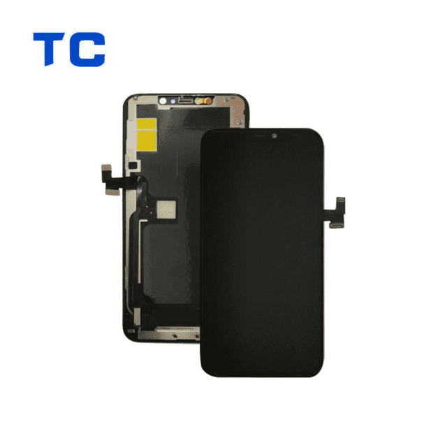 Incell lcd replacement for iPhone 11 Pro Max Featured Image