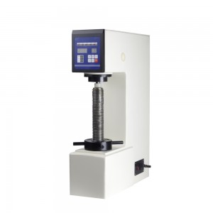 Electronic Brinell Hardness Tester Wholesale HBE-3000A