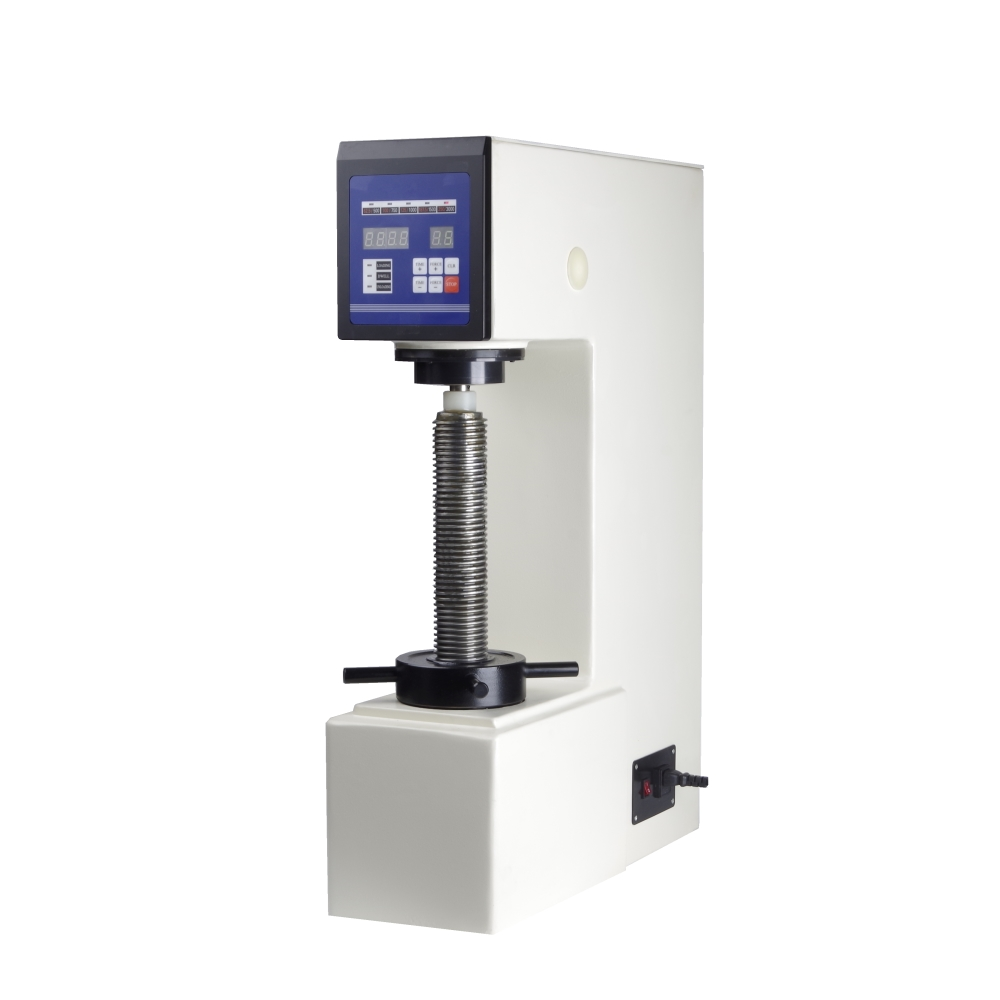 Electronic Brinell Hardness Tester Wholesale HBE-3000A Featured Image