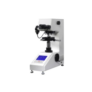 Digital AutoTurret Vickers HardnessTesting Machine HVS-1000Z
