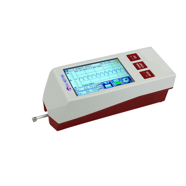 Split Type Surface Roughness Tester KR310 Featured Image