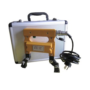 Mamagnetic Flaw Detector of Magnetic Particle Testing KD-220AC