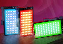 How to choose a video light?