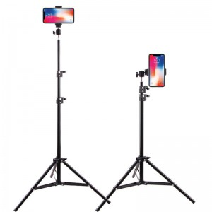 TT50 TT150 TT200 Photographic Lighting Stand