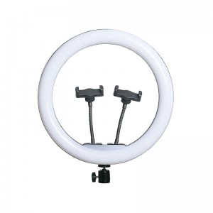 TR12 Ring Light 12 inch 12″ Selfie Ring Light