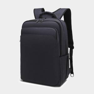 Backpack T-B3175