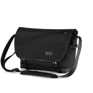 Crossbody bag T-S8098
