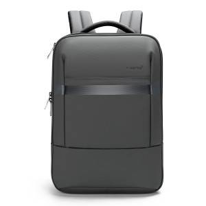 Backpack T-B3892