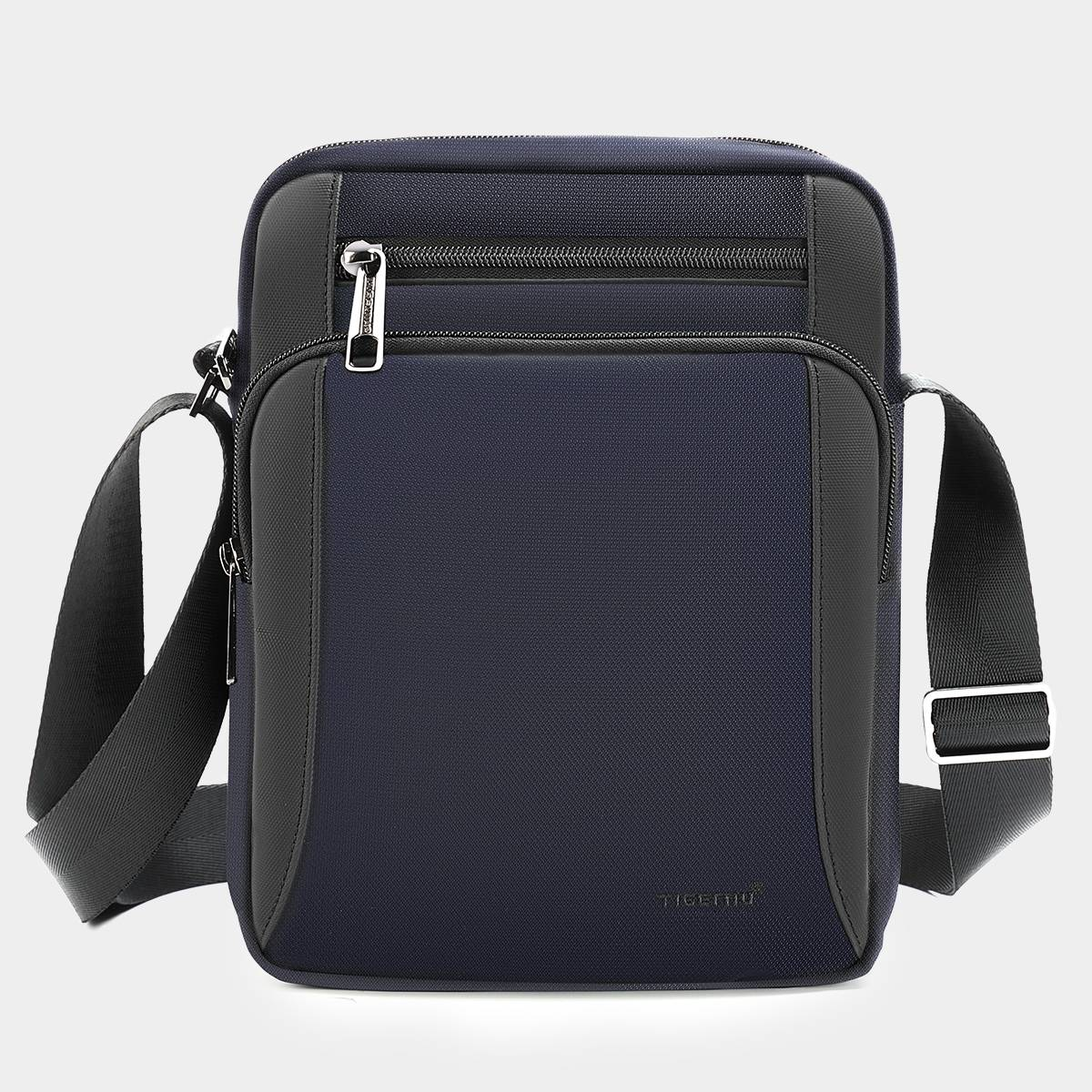 Crossbody bag T-L5191 Featured Image