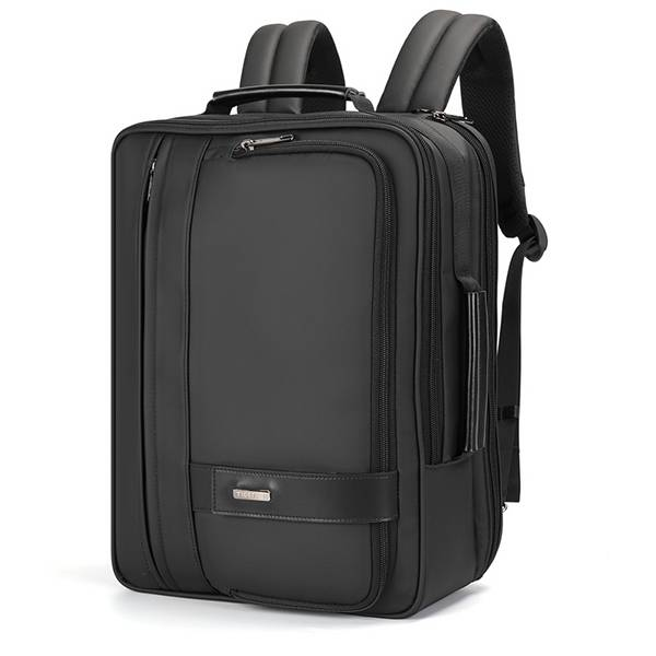 Backpack T-B3920 Featured Image
