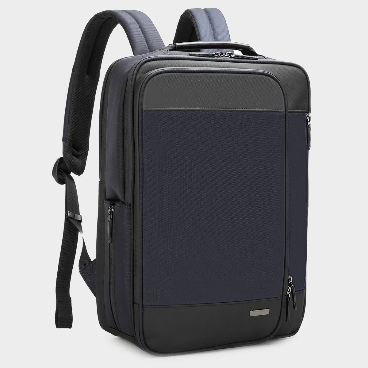 Backpack T-B3985 Featured Image
