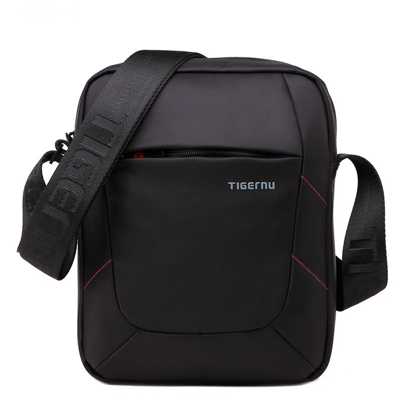 Crossbody bag T-L5108 Featured Image