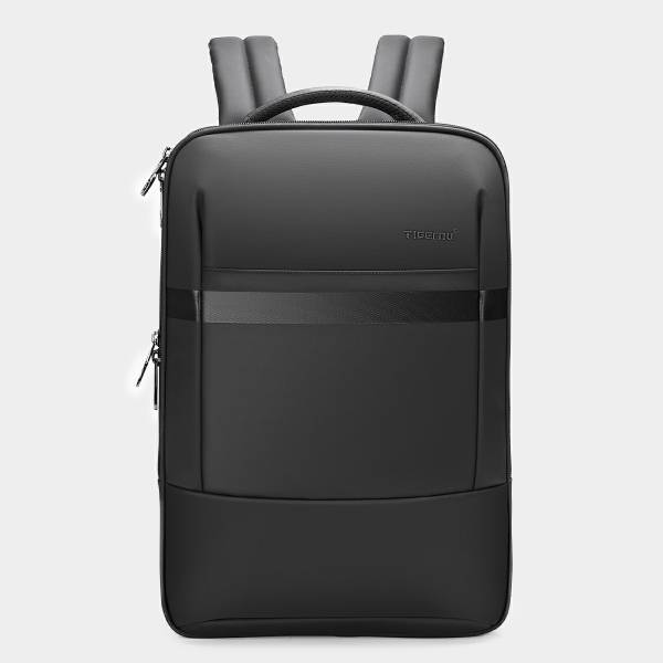 Backpack T-B3982 Featured Image