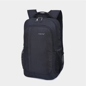Backpack T-B3179
