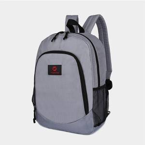 Backpack T-B3200
