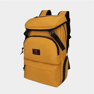 Backpack T-B3210
