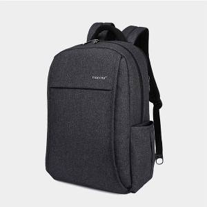 Backpack T-B3221