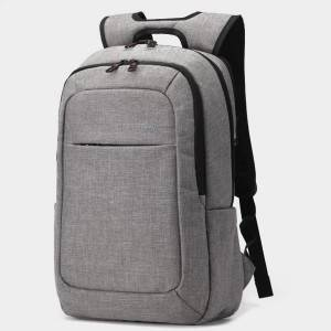 Backpack T-B3090A
