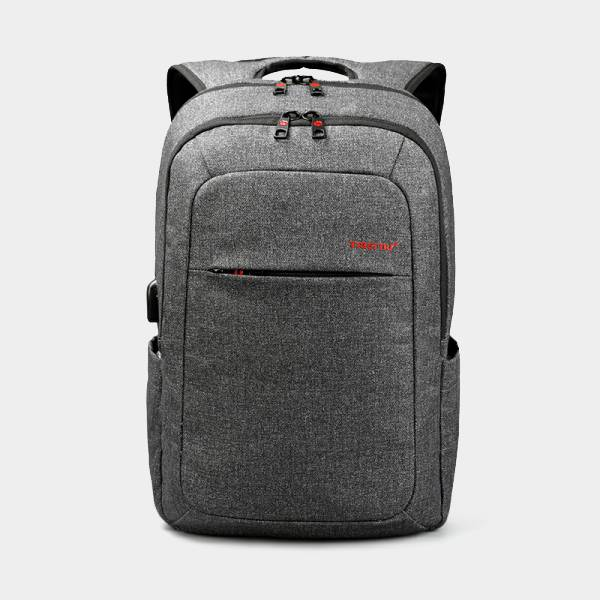 Backpack T-B3090AUSB Featured Image