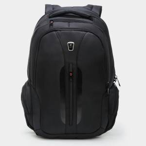 Backpack T-B3097