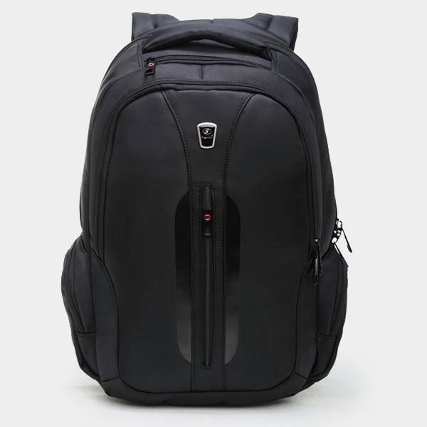 Backpack T-B3097 Featured Image