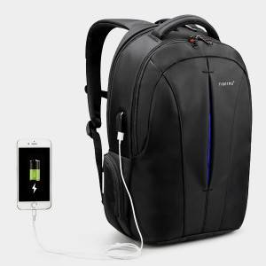 Backpack T-B3105U