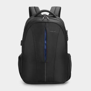 Backpack T-B3105XL