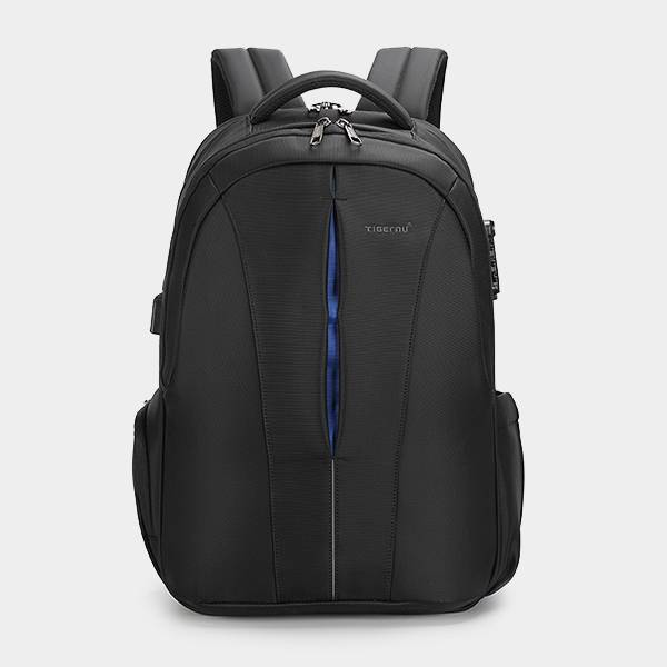 Backpack T-B3105XL Featured Image